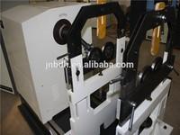 YYW-500A fan balancing machine from bodihao machine, fan blower balancing machine