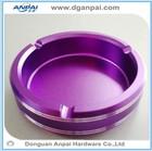 Dongguan Hongsheng machining whirlpool washing machine delaval milking cnc milling machine spare parts