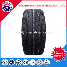 Alibaba Environmental Family Car Tire 175/60R13