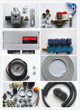 Economic Cost AC 300 ECU- OBD function for 4 6 8 cylinder