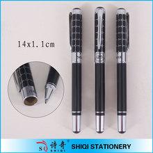2015 Brand metal ballpoint pen