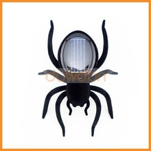 Cute Solar Spider toy for Kids