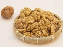 nuts and dried fruits/raw walnut unshelled/walnut buyers
