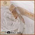 Edredón de seda pura / edredón / edredón con una calidad sobresaliente en China