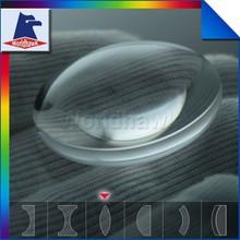 Led Convex Lens