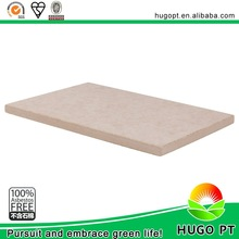 Waterproof Insulation External Wall Pressed Slat Board