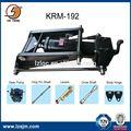 pompe idrauliche del trattore per idraulico sistema di sollevamento