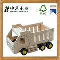 2015 chegada nova mini projeto original do carro de madeira