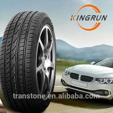 Tires for engine automobiles, full range, ECE,DOT, GCC, SONCAP certificates
