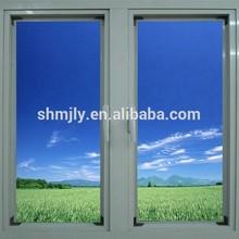 Serramenti in alluminio disegni/porte e finestre usate