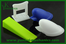 Plastic injection molding products, plastic toy mold maker