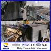 Construction Reinforced Concrete Mesh (ISO9001&Manufacturer&L/C Acceptable)