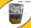 Xcmg, Liugong, Sdlg, Changlin carregadeira de rodas peças - NZ32004000020 cab, Cabine