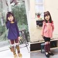 ingrosso coreano dei bambini boutique di abbigliamento