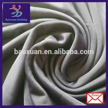 145gsm interlock sublimation print fabric for basketball fabric