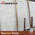 China branco bianco carrara mármore preço pedra