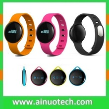 ebay hot sell products for 2015 smart watch H8 for android smart watch