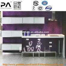 kitchen cabinet MDF MFC