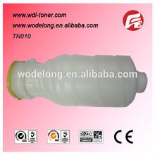 compatible bizhub 1050 toner cartridge for konica minolta