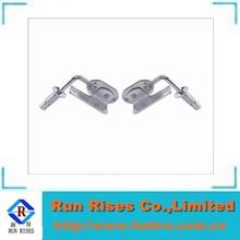 Adjustable Furniture Headrest hinge C28-2
