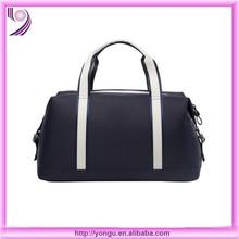 Top Fashion Foldable Shopping Travel Bag