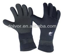 Diving Equipment water sport Neoprene Diving Gloves(SS-6110)