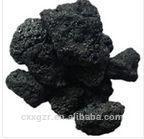 High quality Petroleum Coke/Pet Coke Specifications 1-50mm