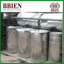 Gum rosin ww x grade made in China cas no.65997-06-0 rosin Hydrogenated Rosin