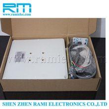 Alibaba china antique new chip reader uhf rfid