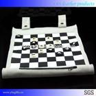 similar cloth chess boards