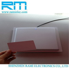 Excellent quality top sell rfid 2015 uhf portable reader