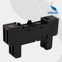 Saipwell Hot Sale Electrical Relay Socket 12V Automotive 14F-1Z-C2(RX78624)