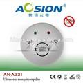 Plug- en repelente de mosquitos + exterminador deinsectos asesino repelente deinsectos que vuelan