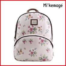 Wholesale fresh style wholesale backpacks china