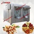 Hot vente d'arachide. roaster|peanut/de sésame./d'amande/noix de torréfaction machine