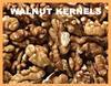 Fresh Shelled walnuts for sale, walnuts halves in China raw walnuts