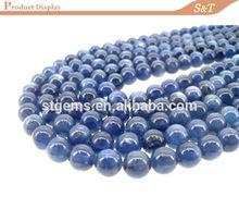 natural loose kyanite names of semi precious stones handmade felt balls