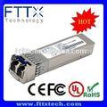 alto desempenho 100m gbics j4834a compatível módulo comprando diretamente da fábrica