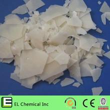 2015 Caustic soda magnesium chloride Magnesium sulphate Calcium chloride 94-98% METHYLENE CHLORIDE ACETIC ACID