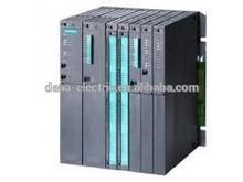 best selling hot chinese products SIEMENS HMI 6ES7412-3HJ14-0AB0 siemens circuit breaker