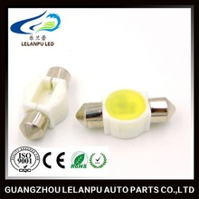 36mm led ceramic lamp festoon lighting led signal light