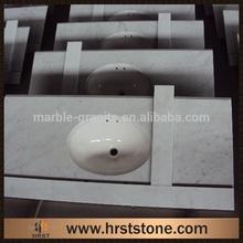 marble look laminate countertops sheet