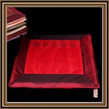 Durable latest heated seat cushion car