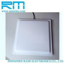 Top grade hot sell uhf rfid reader led light