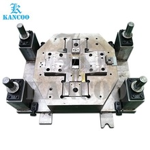 excellent quality and high precision industrial metal parts cleaning machines with endurable life time in China Dalian