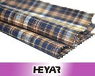 100% cotton flannel fabric for baby bedding bed sets