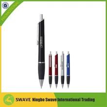 wholesale fat ball pen