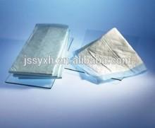 Hospital Medical Super Absorbent Disposable Underpad/Linen Saver