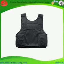 Kevlar/Aramid/PE bulletproof vest, bulletproof body armor, bulletproof vest sale