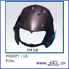 SCL-2013110099 Motorcycle MODIFY LS of head light
